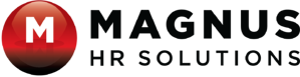 Magnus logo (landscape)