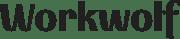 logo-black (1)