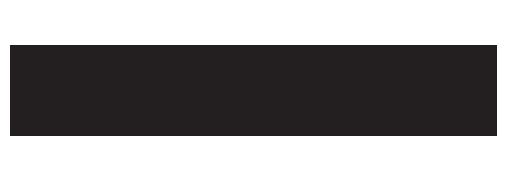 Workwolf logo